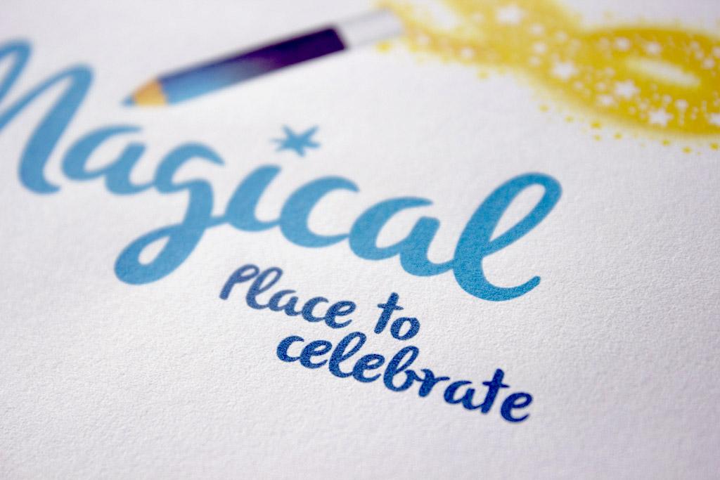 Logo-Kintergarden-Magical4