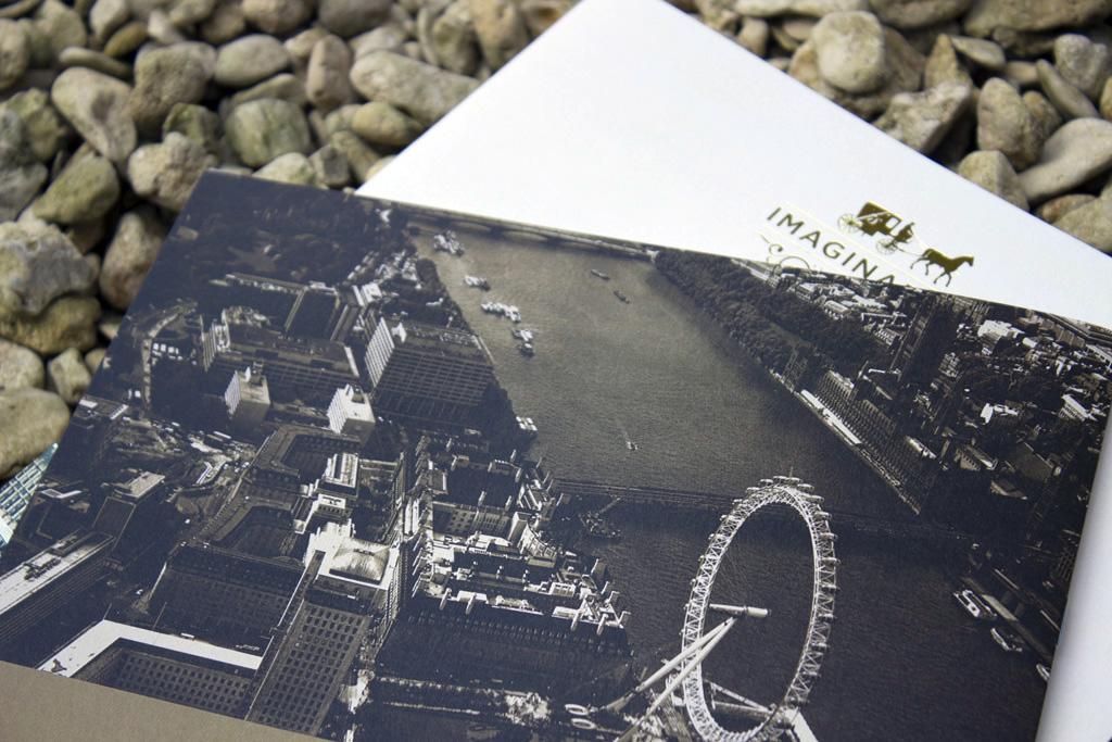 premium-brochure-design9