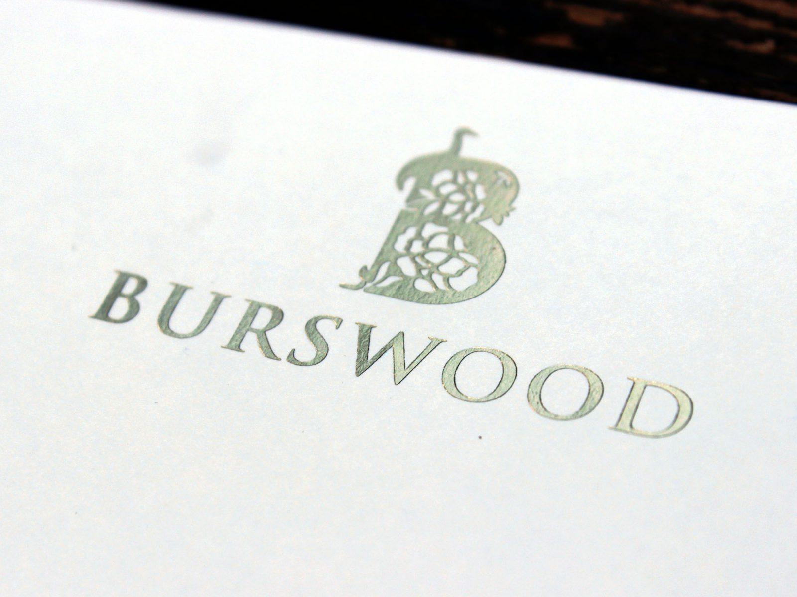 Guest-House-Logo-Design_0004__MG_4571