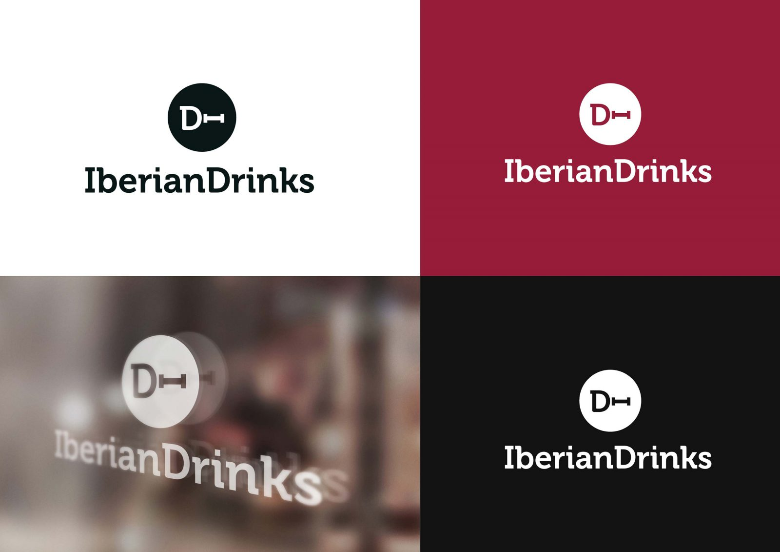 Logo-IberianDrinks3