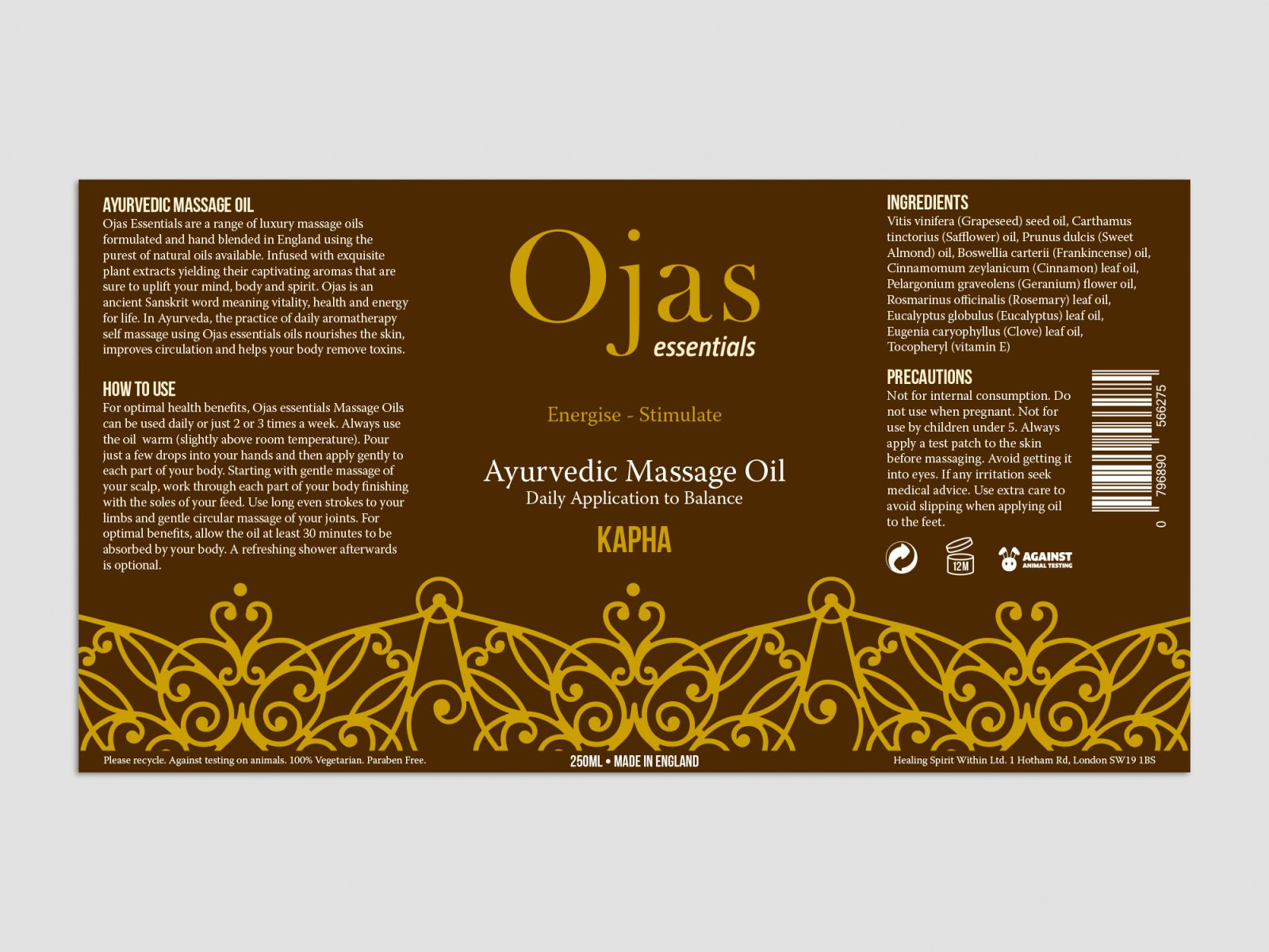 Oil-packaging-design2