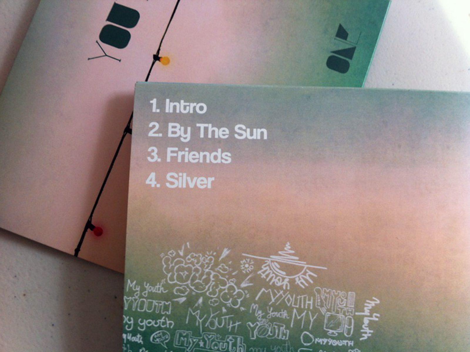 Music-Album-Design2