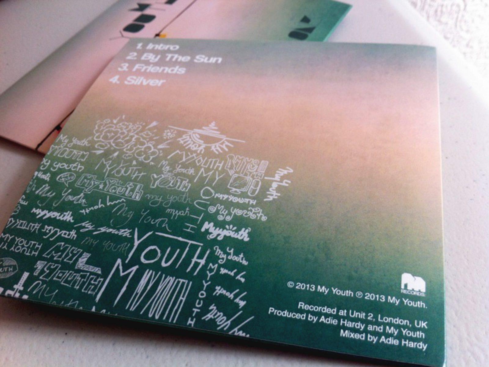 Music-Album-Design3