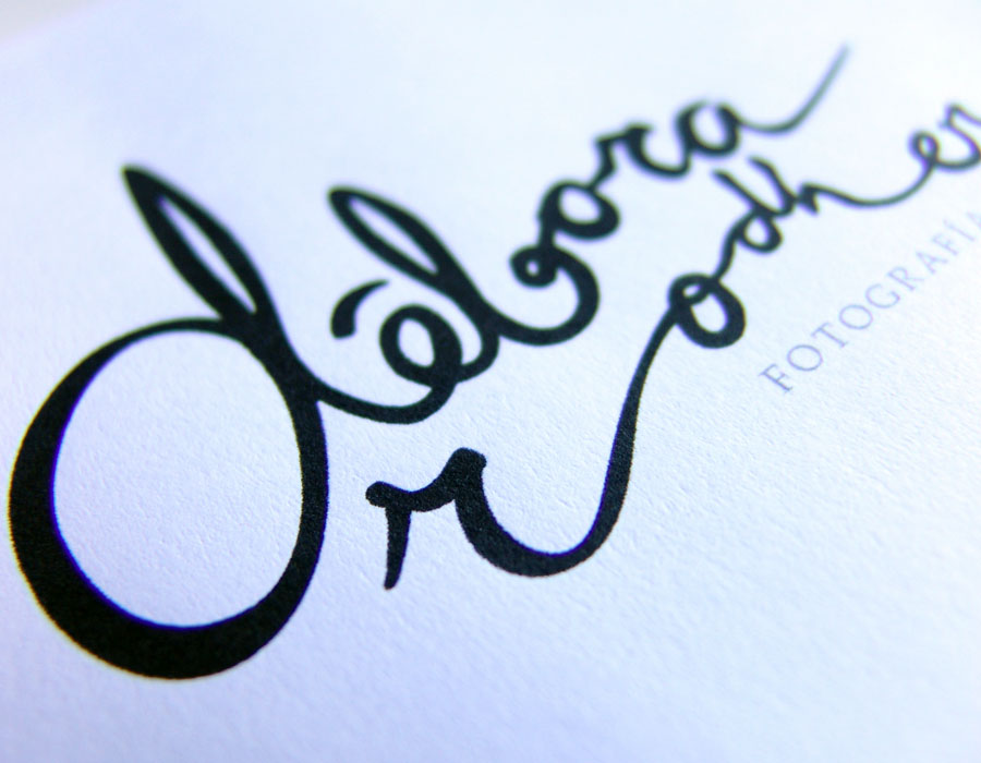Photographer-logo-design_0002_Layer 6
