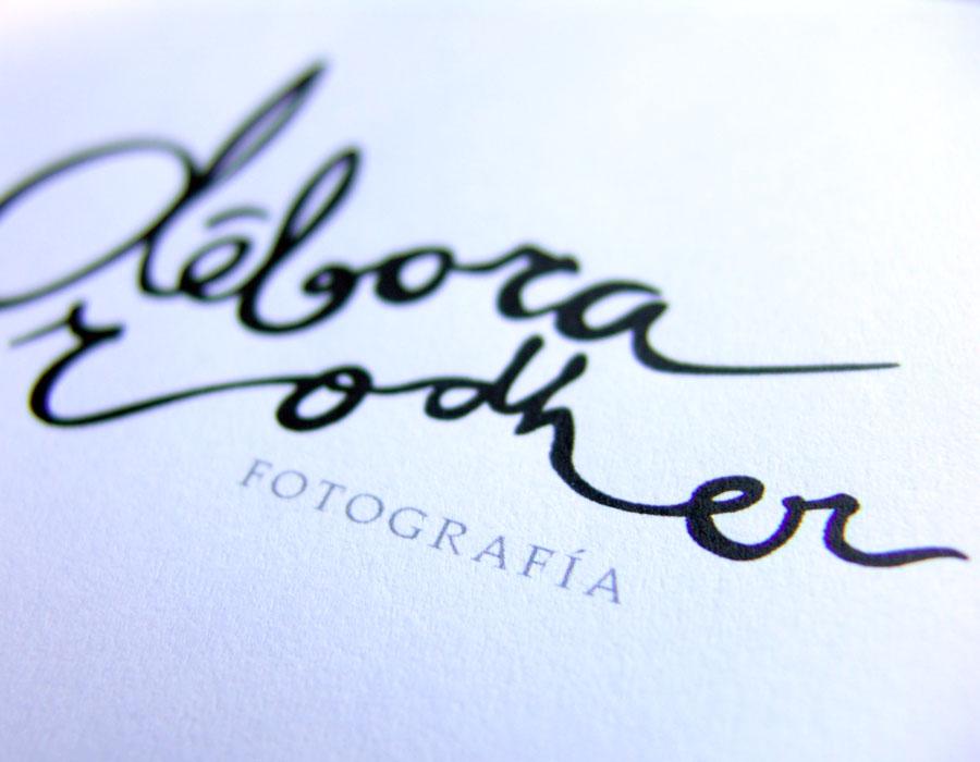 Photographer-logo-design_0003_Layer 5