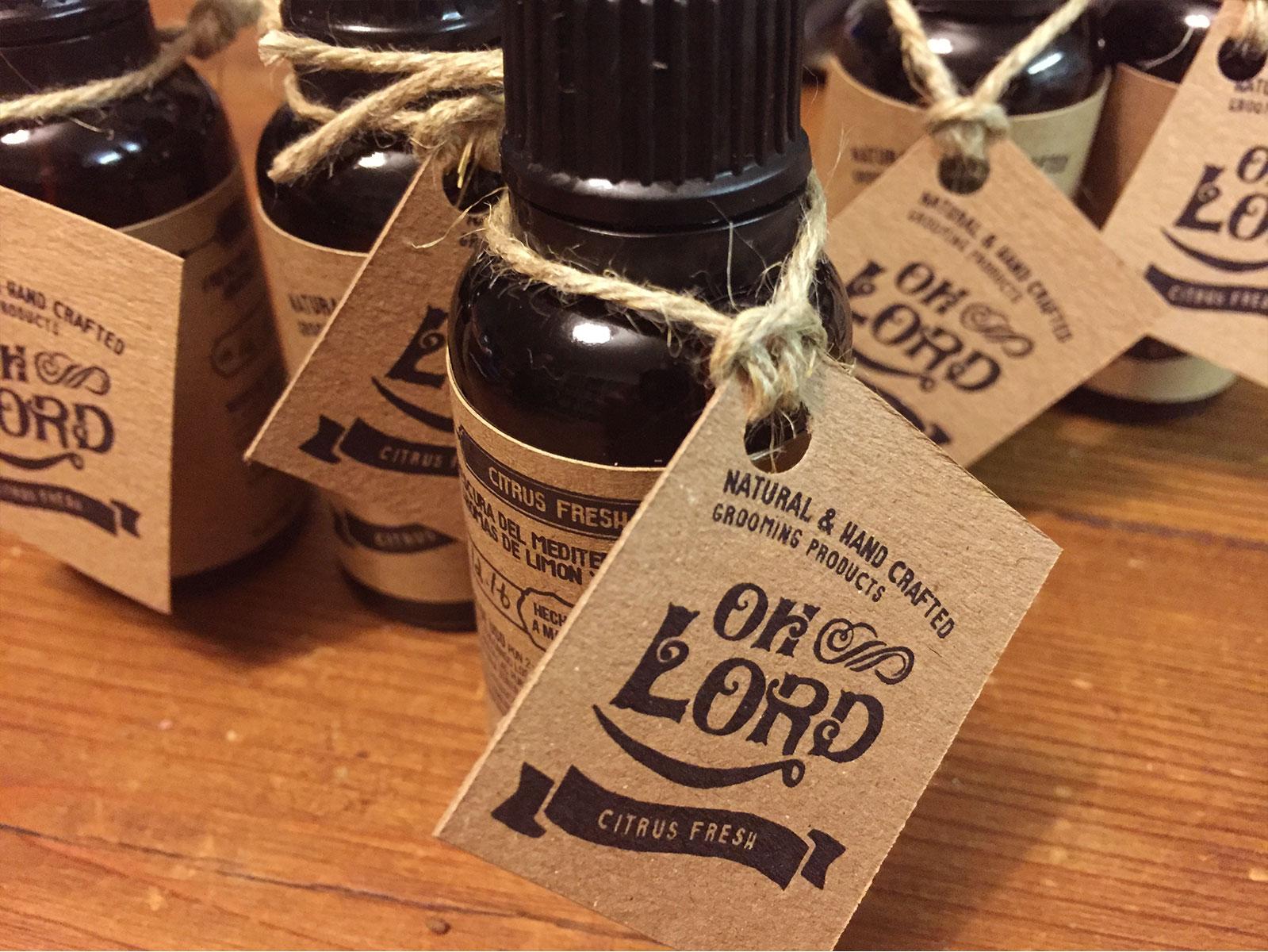 OhLord-Beard-Oils-design-3