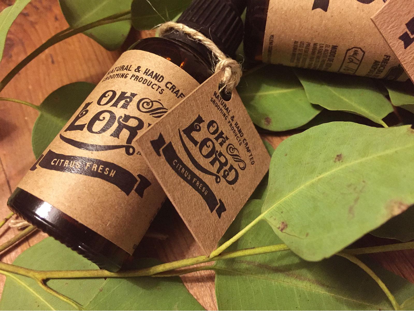 OhLord-Beard-Oils-design-8