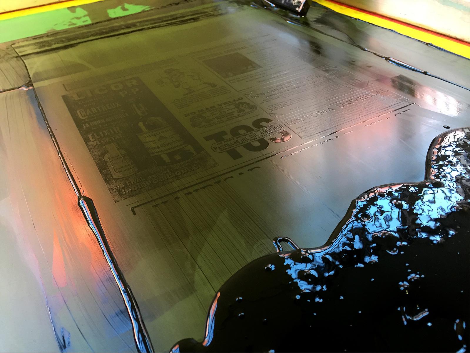 Screen-Print-OhLord-3