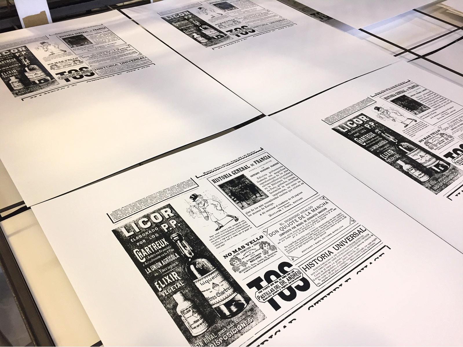 Screen-Print-OhLord-4