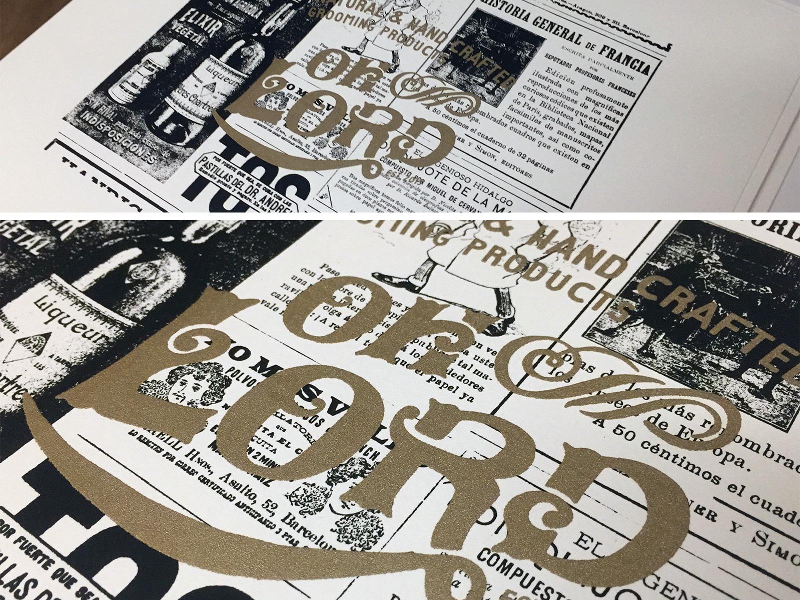 Screen-Print-OhLord-5
